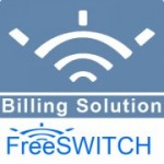 FreeSwitch VoIP Billing Solution with DIDs